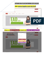 Material - PASSO A PASSO EAD.pdf