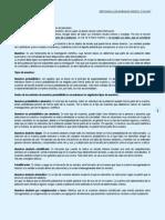 Infomerca Material 2p-Ot15