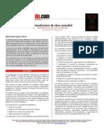 48762233-manufactura-de-clase-mundial.pdf
