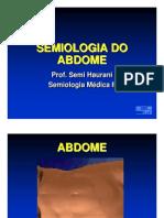 semiologia_exame_abdome