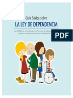 Folleto completo Ley de Dependencia.pdf