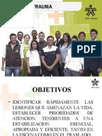 Valoracion Inicial Sena