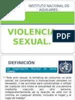 violenciasexual2-140810185633-phpapp02