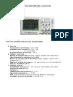 informa 1 circuitos electronicos.docx