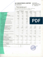 advantages and limitations of career planning accounting essay    financial results  amp  limited review report for sept     standalone   result