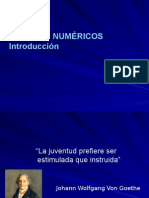 0 Introduccion.pptx