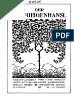 Irish Folk Songs.pdf