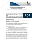 696 Neurociencias Aplicadas en Las Organizaciones Néstor Braidot 130910