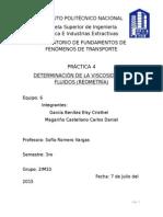PRACTICA-DE-REOMETRIA (1).docx