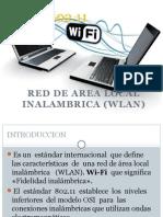 Ieee 802 Wifi