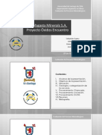 Tarea-N_1-Grupo-N_1-Encuentro.pdf