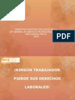 Aspectos_Positivos_LGSPD