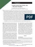Hypertension-2013-Veerbeek-1297-301.pdf