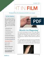 nov - newsletter - 2015