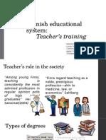 finnish-education-system  1