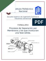 Formulario de procesos de separacion por membranas (1er dep) FINAL.docx