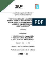 Drenaje-Ácido-de-Roca-Informe.pdf