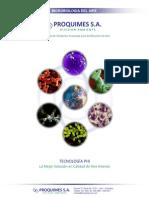 Microbiologìa del aire.pdf