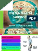 Parkinson 1308220