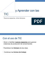 Ensearyaprenderconlastic Powerpoint Copia 141018174334 Conversion Gate01