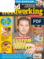 Popular Woodworking November 2015 Pdf Varnish Woodworking