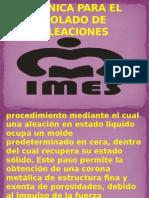 Tcnicaparaelcoladodealeaciones 120605222920 Phpapp02 (1)