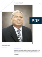 ¿Quiénes Están Obligados a La Autotraslación_ _ La Prensa