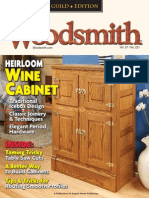 Woodsmith - November 2015.pdf