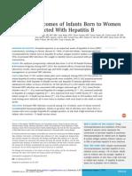 Pediatrics 2015 Schillie e1141 7