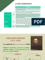 09) Kepler