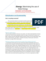 ideaalternativeenergymethod-solarenergy  1