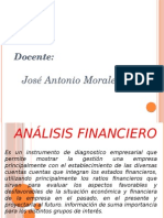 Analisis Financiero Utp FINAL.