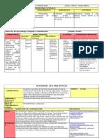 Lenguaje-y-comunicación (1).docx