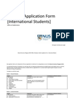 NUS.application.guide.cat.D