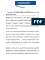 gacstañeda_propuesta2