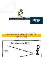 Centro Cristiano Rey de Gloria