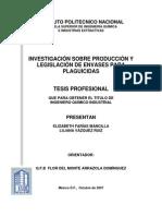 FARIAS.pdf