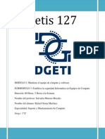ACT. 19.pdf