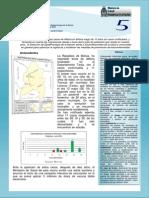 Brote Difteria en Tarija