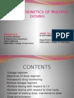 pk pd dosing.pptx