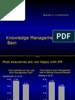 14254239 Bain Co Strategy