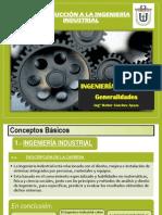 Introduccion a La Ingenieria-1-Conceptos Basicos