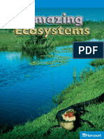 amazing ecosystems