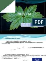 ppt_simetria