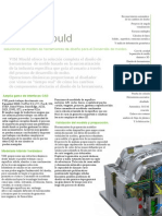 VISI_Mould.pdf