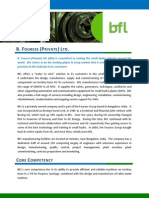 BFL  Corporate Profile.pdf