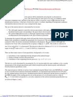 Neutron Detector.pdf