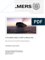 LPG as marine fuel.pdf