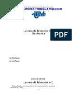 Elect Lab1