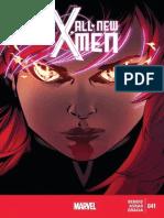 All New X Men 041 2015.pdf